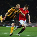 462713022-luke-chadwick-of-cambridge-united-and-paddy-gettyimages[1]