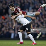 462987008-west-ham-uniteds-english-defender-james-gettyimages[1]