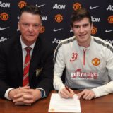 463114920-patrick-mcnair-of-manchester-united-poses-gettyimages[1]