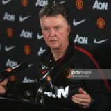 465272806-manager-louis-van-gaal-of-manchester-united-gettyimages[1]