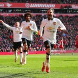 467240456-juan-mata-of-manchester-united-celebrates-gettyimages[1]