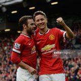 468597614-manchester-uniteds-spanish-midfielder-ander-gettyimages[1]