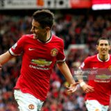 468603370-ander-herrera-of-manchester-united-gettyimages[1]