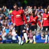 471228594-wayne-rooney-of-manchester-united-looks-gettyimages[1]