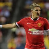 481173864-bastian-schweinsteiger-of-manchester-united-gettyimages[1]
