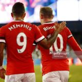 481522970-memphis-depay-of-manchester-united-is-gettyimages[1]
