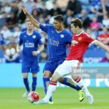 483577020-leo-ulloa-of-leicester-city-takes-on-ashley-gettyimages[1]
