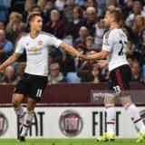 484007266-manchester-uniteds-belgian-midfielder-adnan-gettyimages[1]