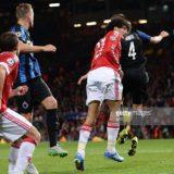 484413980-manchester-uniteds-belgian-midfielder-gettyimages[1]