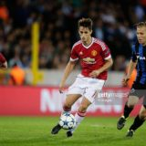485443682-adnan-januzaj-of-manchester-united-ruud-gettyimages[1]