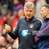 494264972-brian-kidd-joint-assistant-manager-of-gettyimages[1]
