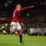 496135206-jesse-lingard-of-manchester-united-gettyimages[1]
