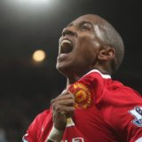 Ashley-Young-Manchester-United-Badge