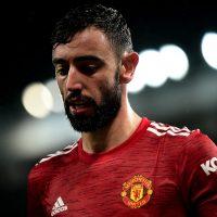 Matchdag: Chelsea – Manchester United (Förbättring krävs)
