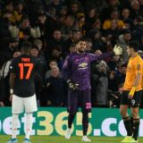 FA-cup Wolves