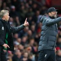 Lottning: Liverpool i FA-cupens fjärde omgång