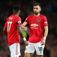 Matchdag: Wolverhampton Wanderers – Manchester United (Alla på en gång)