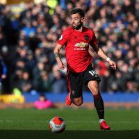Matchdag: Everton – Manchester United (Sagan om Solskjaers återkomst?)