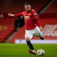 Spelarbetyg: Manchester United – Watford 1-0
