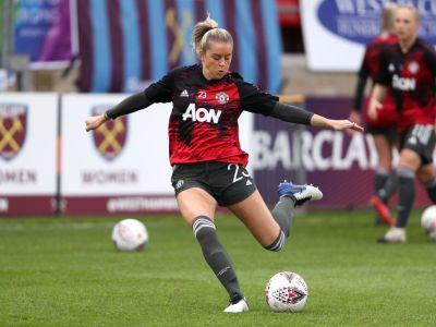 Fotbollen får fortsätta; Stoney tömmer sjukstugan; Rashford bäst i oktober