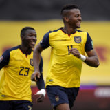 Ecuador v Colombia - South American Qualifiers for Qatar 2022