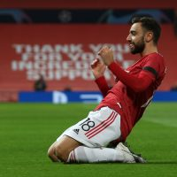 Manchester United Power Rankings, december 2020