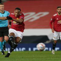 Ändringar kring VAR; Martial tillbaka i träning; De Gea från start mot Leeds?