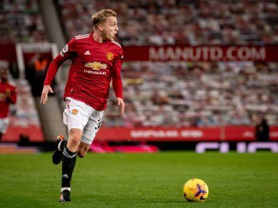 Skadeuppdatering; FA Youth Cup drar igång; Garners första mål