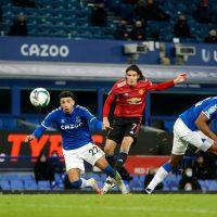 Inför: Manchester United – Everton