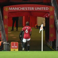Spelarbetyg: Manchester United – Everton 3-3