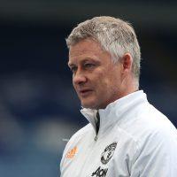 Solskjaer inför Liverpool; Turpin dömer finalen; FA-cupfinal i december