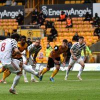 Inför: Wolverhampton Wanderers – Manchester United