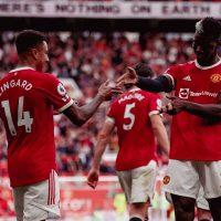 Matchdag: Young Boys – Manchester United (att rotera eller inte rotera, det är frågan)