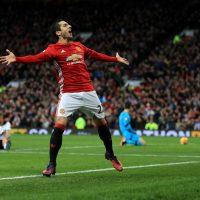 He's our midfield Armenian