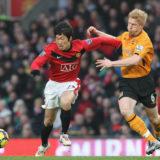 Manchester United v Hull City
