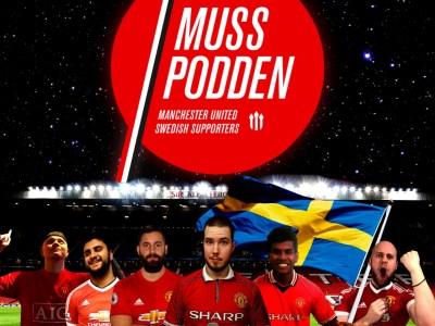 """Muss-podden: #144 """"Tack för Zhowen"""" (inför Swansea)"""