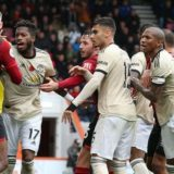 Man-Utd-and-Bournemouth-players-clash-in-heated-incident-after-penalty-decision-1199150