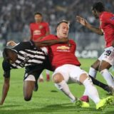 Partizan-vs-Man-Utd-LIVE-Europa-League-score-goals-and-updates-2128256