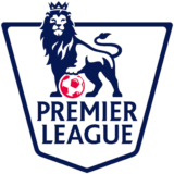 Premier-League-Logo[2]