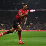 Rashford Brighton