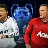 United v Real