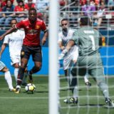 anthony-martial_real-madrid