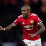 ashley-young_watford