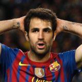 cesc_fabregas_barcelona