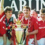champions-1994