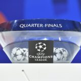 champions-league-draw1