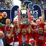 champions_2009