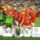 champions_league_1999