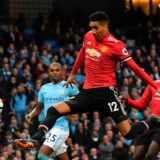 chris-smalling_manchester-city