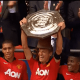 community_shield_2013